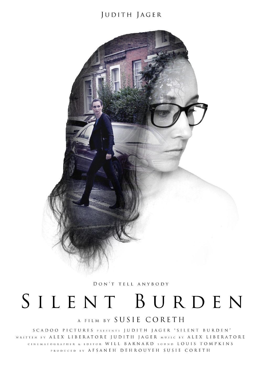 Silent Burden