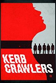 Kerb Crawlers
