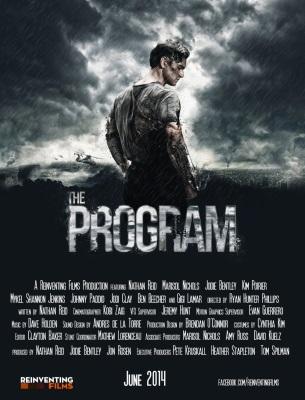The Program (SSR-7)