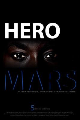 Hero Mars
