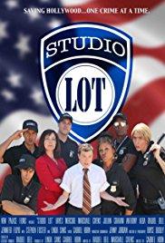 Studio Lot: The Webseries
