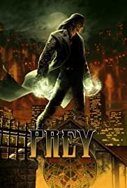 Prey: The Light in the Dark