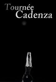 Tournée Cadenza