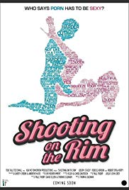 Shooting on the Rim