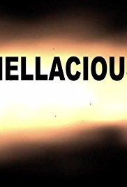 Hellacious