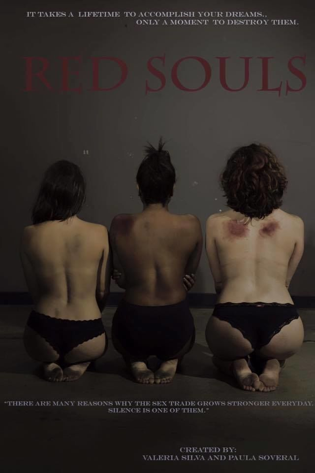 Red Souls