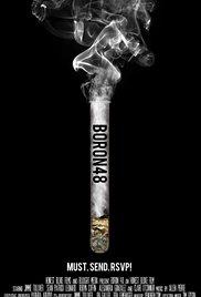 Boron 48
