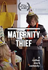 Maternity Thief