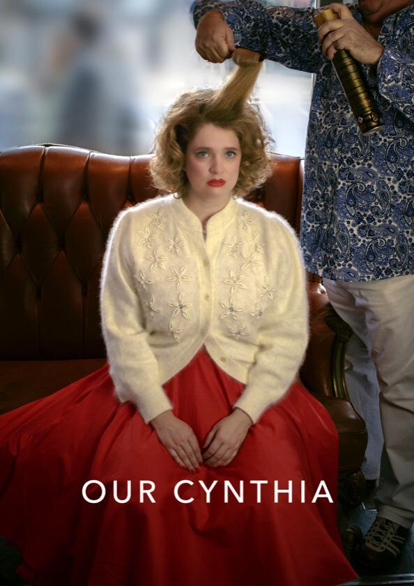 Our Cynthia