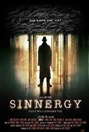 Sinnergy