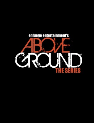 AboveGround
