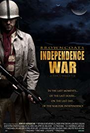 Browncoats: Independence War