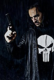 Punisher: Outbreak