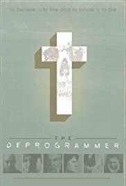 The Deprogrammer
