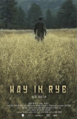Way in Rye