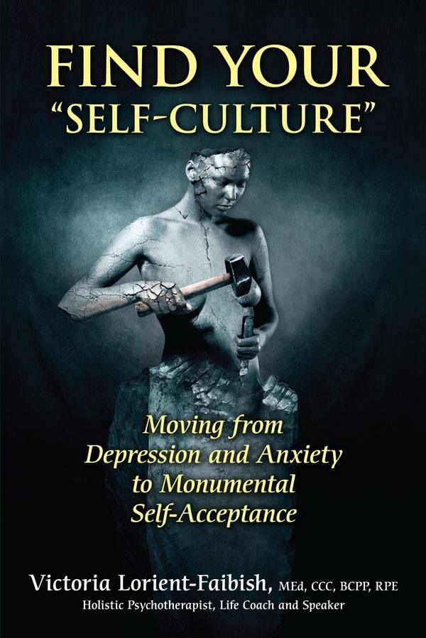 Find Your Self Culture
