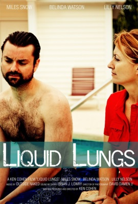 Liquid Lungs