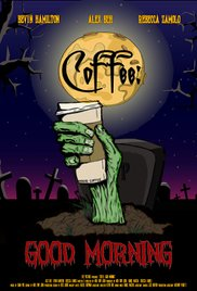 Coffee: Good Morning