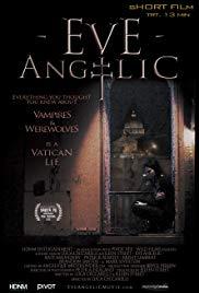 Eve Angelic