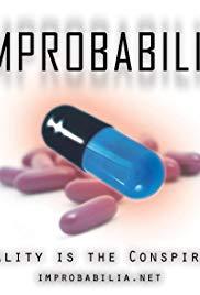 Improbabilia