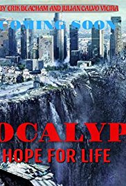 Apocalypse: Hope for Life