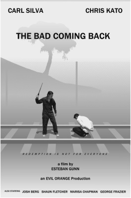 The Bad Coming Back