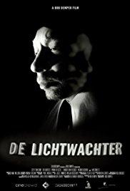 De Lichtwachter