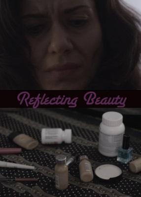 Reflecting Beauty