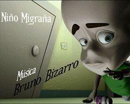 Nino Migrana