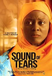 Sound of Tears