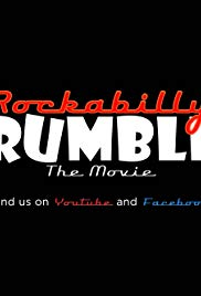 Rockabilly Rumble: The Webisodes