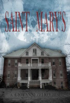 Saint Mary's Secret