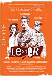 Lexter