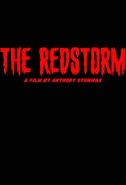 The RedStorm