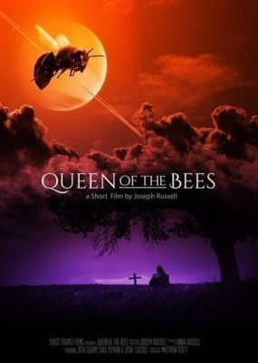 Queen of the Bees