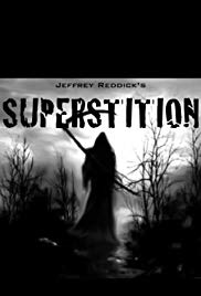 Superstition: The Rule of 3's