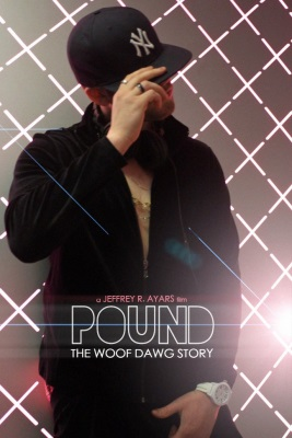 Pound: The Woof Dawg Story
