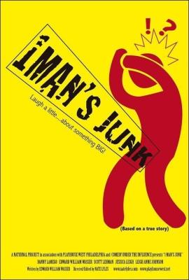 1 Man's Junk