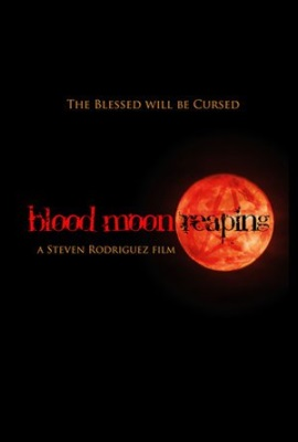 Blood Moon Reaping