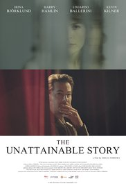 The Unattainable Story
