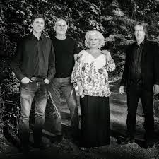 Cowboy Junkies - The Things We Do To Each Other
