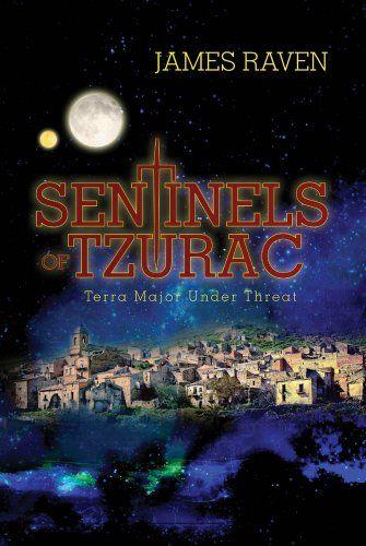 Sentinels of Tzurac: Terra Major Under Threat