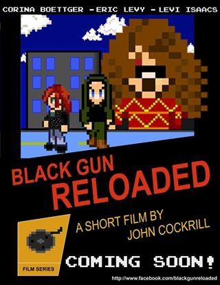 Black Gun Reloaded