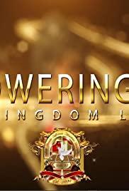 Empowering Keys for Kingdom Living with Dr. Brenda Jefferson
