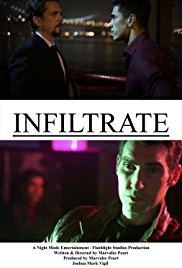 Infiltrate