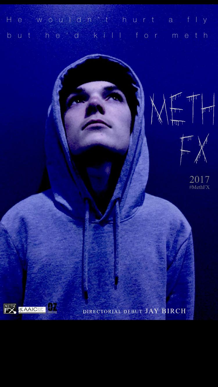 Meth FX