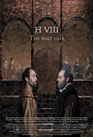 H VIII the Male Heir