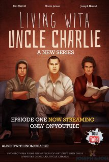 Living with Uncle Charlie