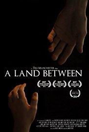 A Land Between