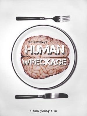 Human Wreckage